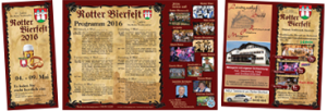 rotter_bierfest_2016_download_flyer